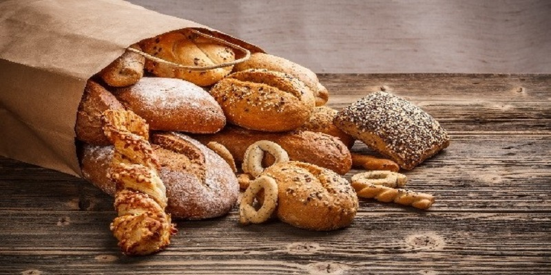 Bakery Products Market - Analysis & Consulting (2018 -2024)