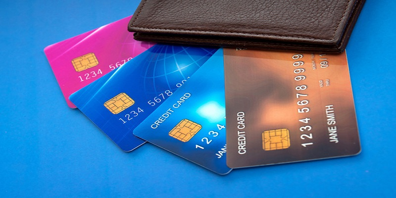 Prepaid Cards Market - Analysis & Consulting (2019-2025)
