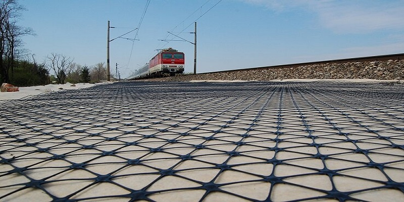 Geosynthetics Market - Analysis & Consulting (2020-2026)