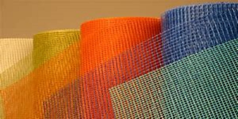 Technical Textiles Market - Analysis & Consulting (2018 - 2024)