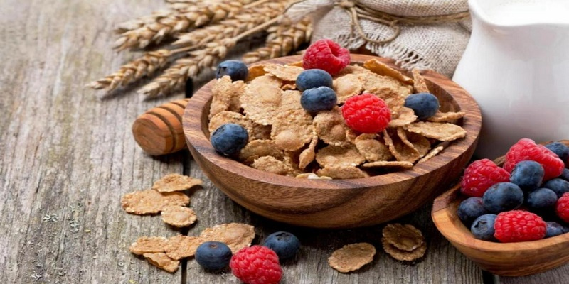 Breakfast Cereals Market - Analysis & Consulting (2020-2026)