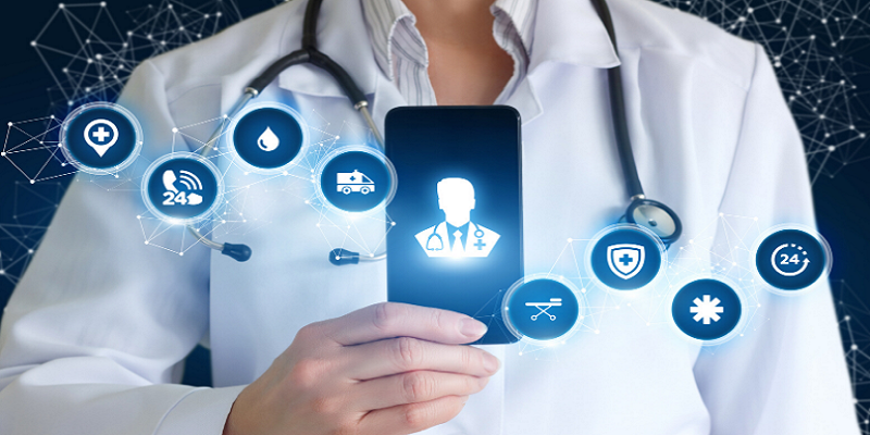 Telemedicine Market - Analysis & Consulting (2019 - 2025)