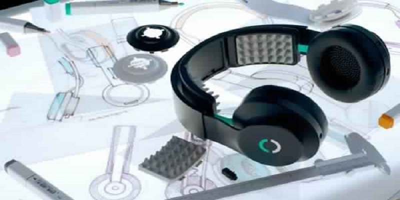 Neurostimulation Devices Market - Analysis & Consulting (2018-2024)