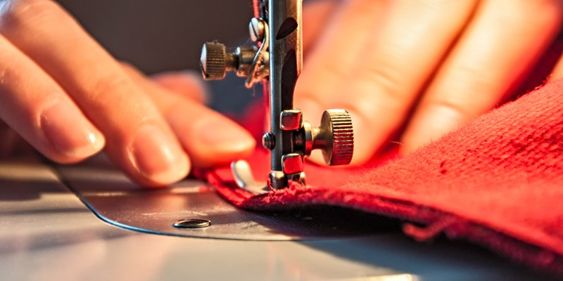 Textile Fasteners And Needles Market - Analysis & Consulting (2018-2024)