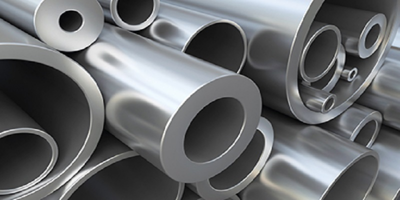 High Performance Alloys Market - Analysis & Consulting (2019-2025)