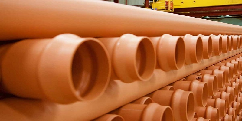 Polyvinyl Chloride (PVC) Market - Analysis & Consulting (2018-2024)