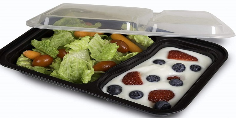 Microwavable Foods Market - Analysis & Consulting (2018-2024)