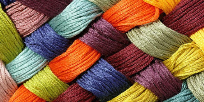 Synthetic Fibres Market - Analysis & Consulting (2018 - 2024)
