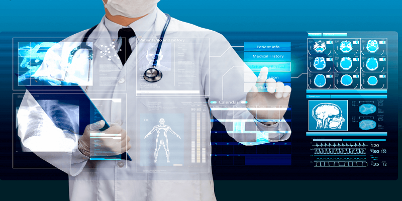Patient Safety and Risk Management Software Market - Analysis & Consulting (2019 - 2025)