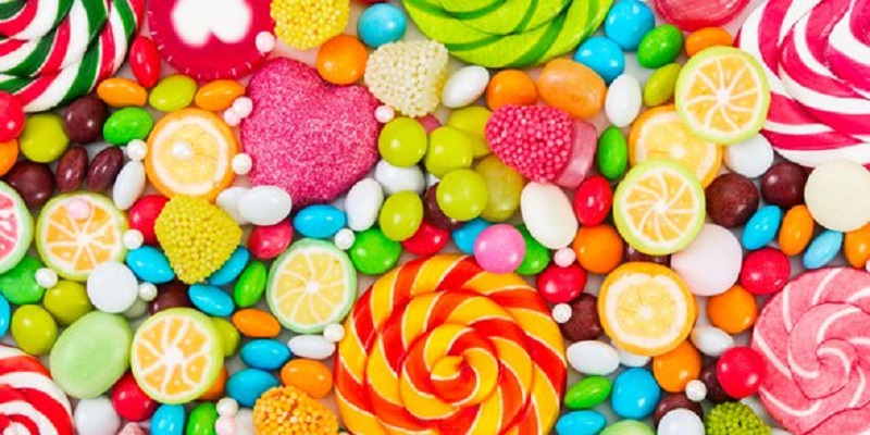 Confectioneries Market - Analysis & Consulting (2018 -2024)
