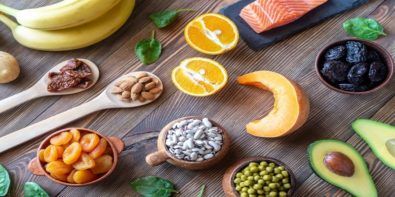 Heart Healthy Ingredients Market - Analysis & Consulting (2019 - 2025)