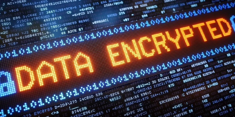 Database Encryption Market - Analysis & Consulting (2018-2024)