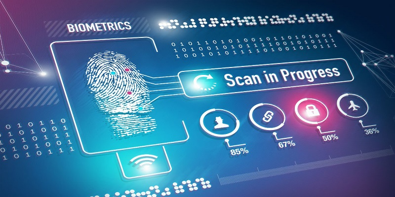 Biometrics for Banking and Financial Services Market - Analysis & Consulting (2018 -2024)