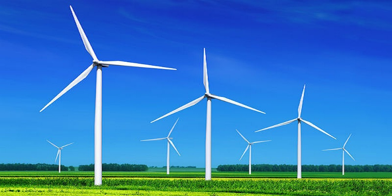 Turbines Market - Analysis & Consulting (2019-2025)