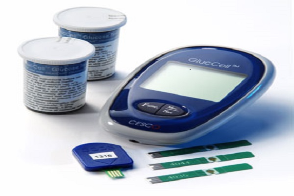 Biosensors Market - Analysis & Consulting (2018 -2024)