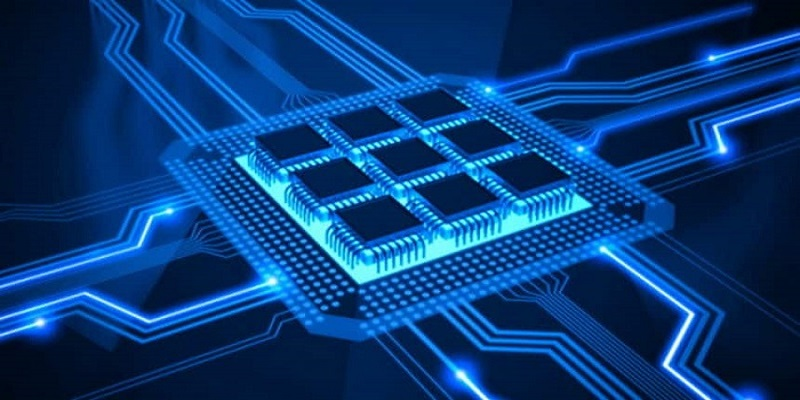 Multi-Core Processors Market - Analysis & Consulting (2019-2025)