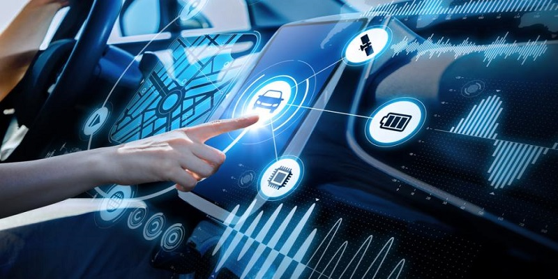 Automotive Aftermarket Market - Analysis & Consulting (2019-2025)