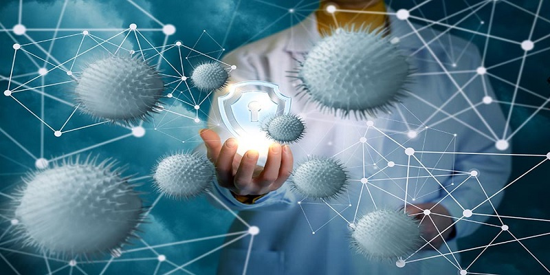 Infection Control Market - Analysis & Consulting (2019-2025)