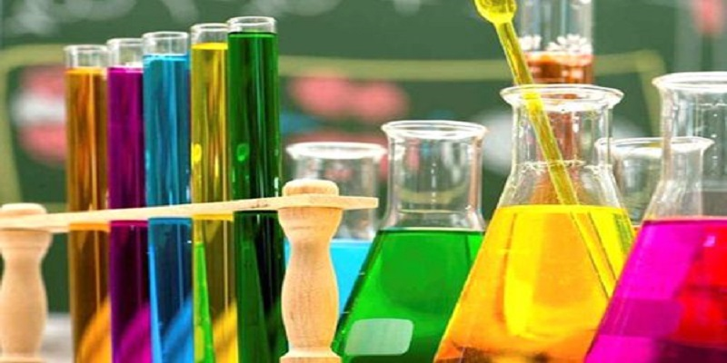 Leather Chemicals Market - Analysis & Consulting (2018-2024)