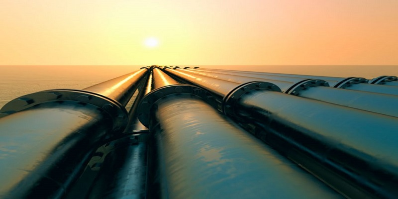 Pipeline Transportation Market - Analysis & Consulting (2018-2024)
